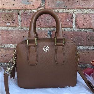 💥tory burch bag